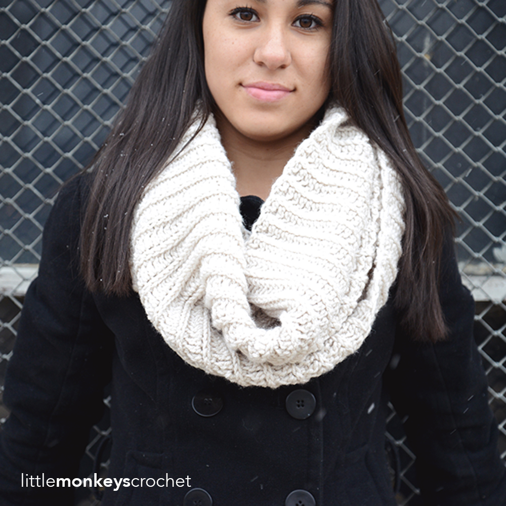 Maribel Cowl