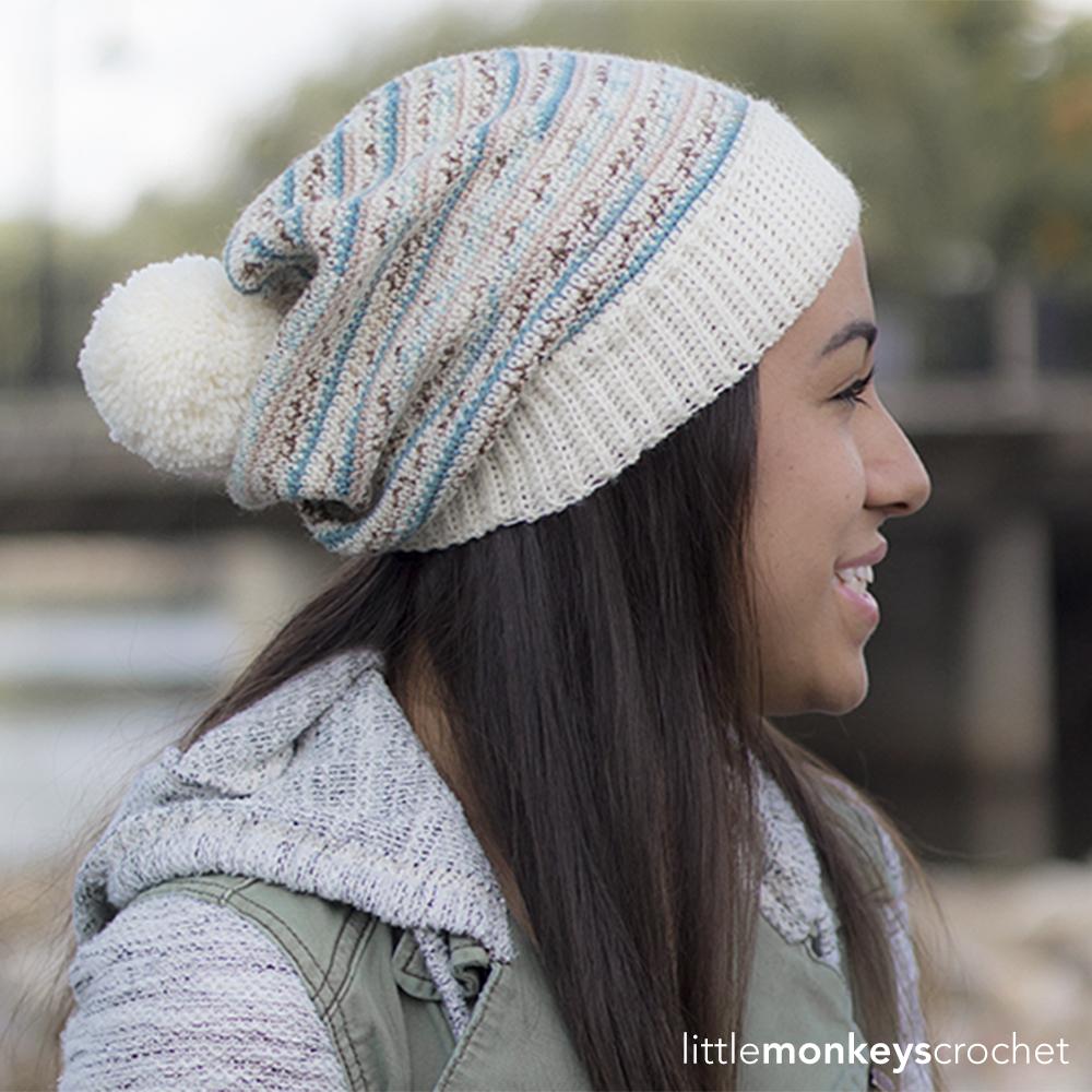 Oakley Slouch Hat