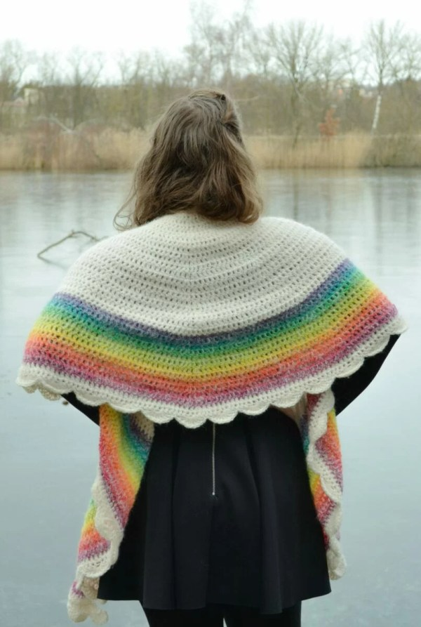 rainbow shawl 5 mic scaled