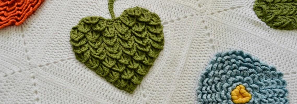 crocodile leaf pattern 17 scaled