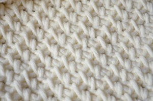 asparagus stitch 4 scaled