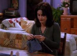 monica-knits