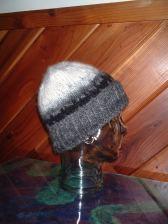 Wild Rivers - Stormcloud Hat