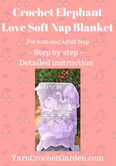 Crochet Snuggle Blankets | Wool on Wheels | 547x381
