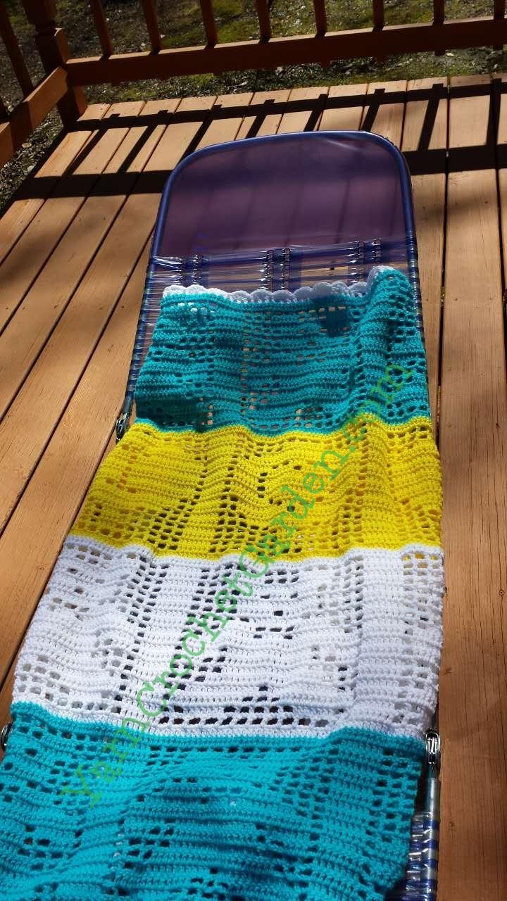 Crochet Blanket Pattern Bear Koala Filet Adult Teenager Kids ... | 1280x720