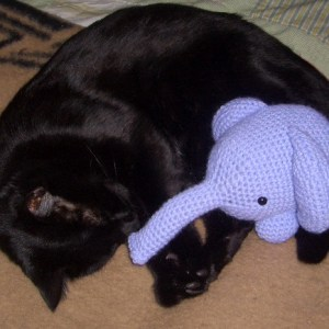 Crochet Animals and toys
