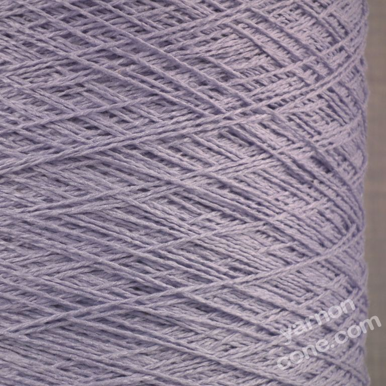 soft quality 3 ply knitting crochet cotton yarn on cone