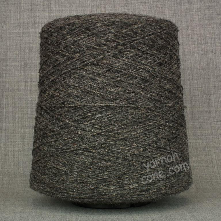 nettle wool blend weaving yarn coned uk yarn supplier yarn cone uk machine knitting wool