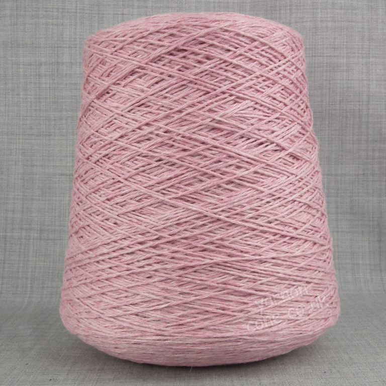 British spun Hinchliffe super soft 4ply merino lambswool yarn cone. ZHS wool knits to 4 ply weight for hand & machine knitting merino 2/17s silver reed brother passap uk seller