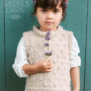 Hefte 2012 Mykt til Barn