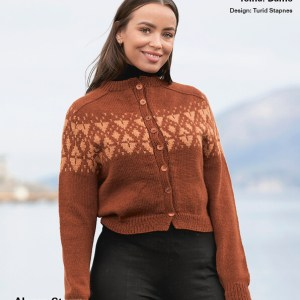 Viking Katalog 2114 Dame