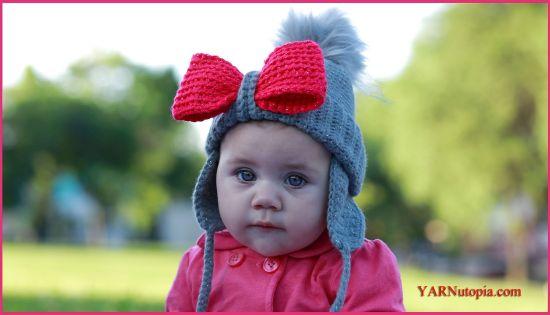 aa4b9f670 Crochet Projects Archives - YARNutopia by Nadia Fuad YARNutopia by ...