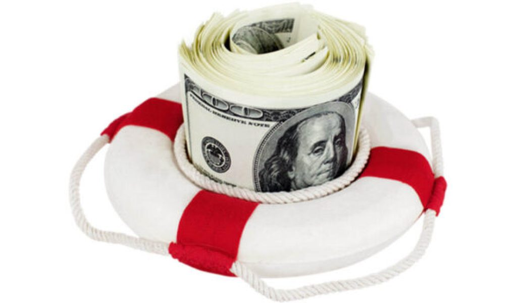 tracking expenses - hobby vs. business