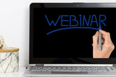 Webinar Replay-10 Things EVERY handmade business owner should know!