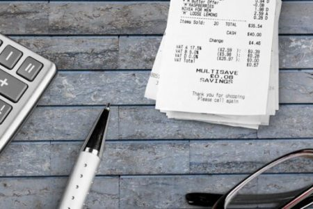 2 methods for tracking use tax in your handmade business