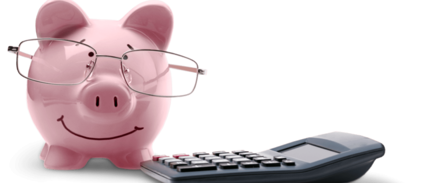 Bookkeeping mistakes happen, but you have to be careful when following information on the web. Not everyone is qualified to provide bookkeeping advice.