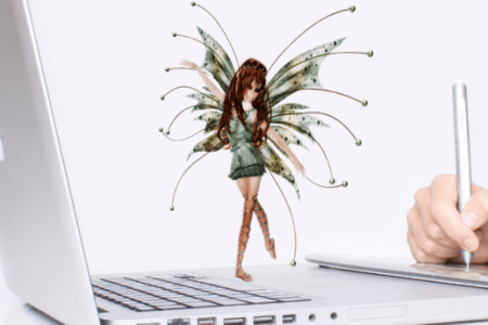 Tax time is approaching-Advice from the bookkeeping fairy