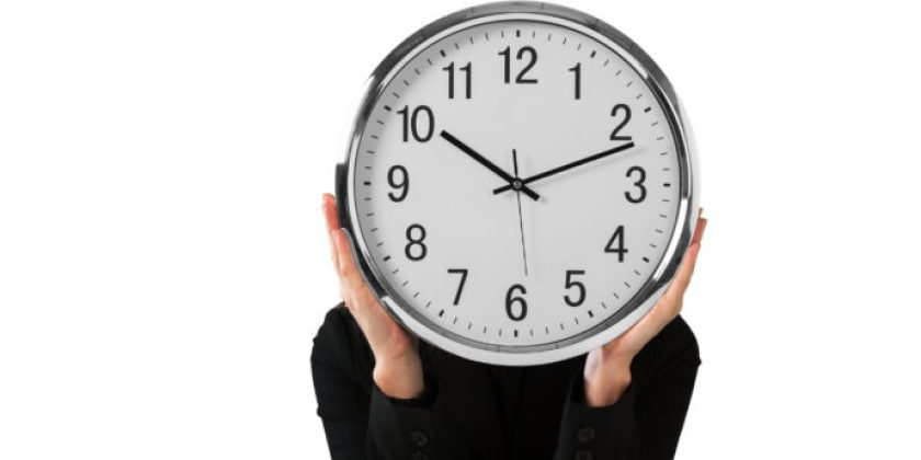 Time tracking-Why it's important to keep detailed records