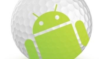 Android Text Detection Using OpenCV - Yaron Vazana