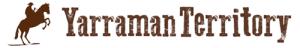 Yarraman Territory Logo