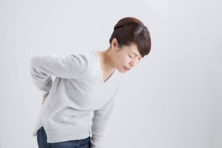シュウ酸の副作用。尿路結石の原因になる