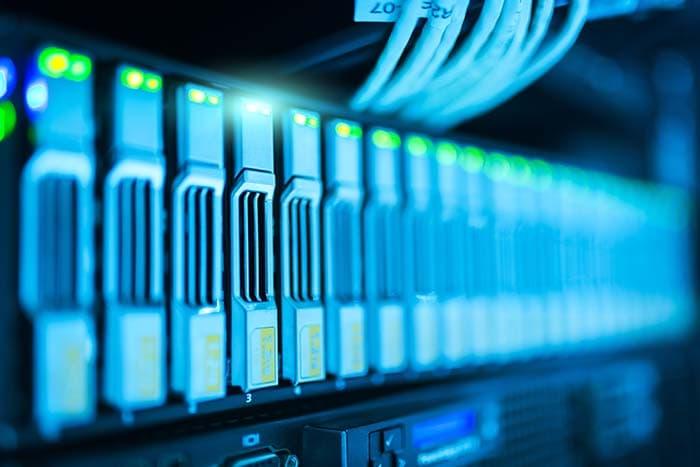 big-data-nedir