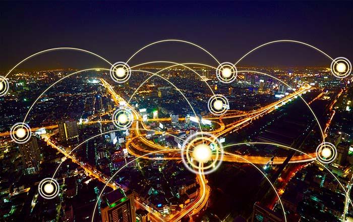 nelerin-interneti-ağ-resimm
