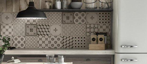 mutfak tezgah arası modelleri