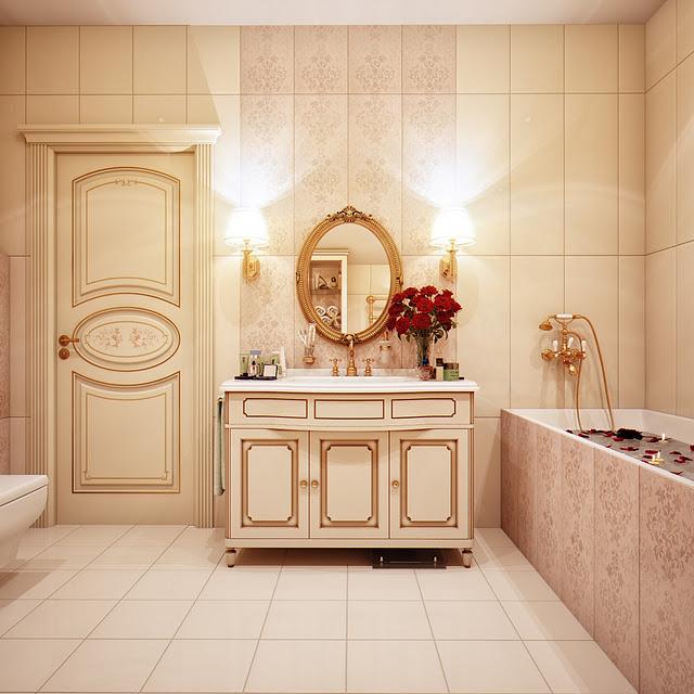 2018 modern banyoları, modern banyo tasarım modelleri, modern banyo dekorasyonu, modern banyo önerileri, banyolar, modern banyo modelleri