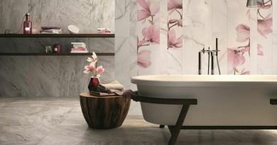 Bahçelievler Banyo Mutfak Dekorasyonu
