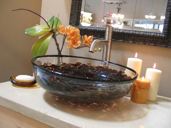 Banyo Lavabosu ile Banyonuzu Modern Hale Getirin