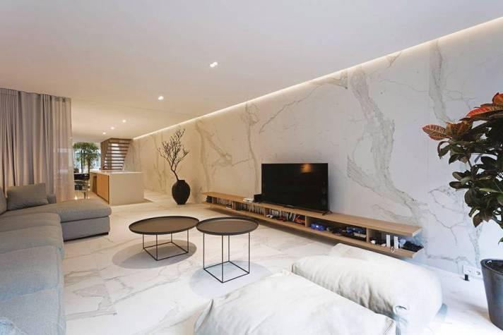modern seramik modelleri- yer seramikleri
