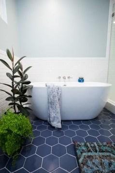 banyo tadilat ustası