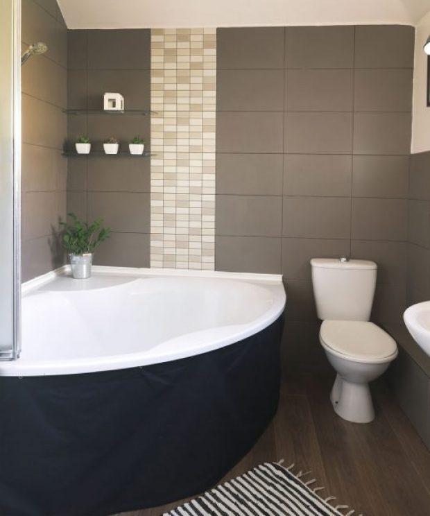banyo örnekleri ve fikirleri