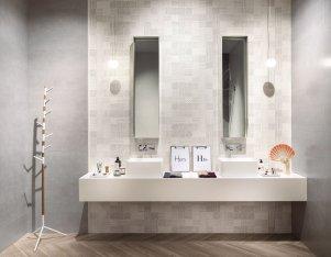 Metro banyo fayans modelleri