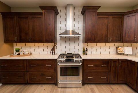 Mutfak Tadilatı, Mutfak Yenileme, En iyi mutfak Tasarımı 2