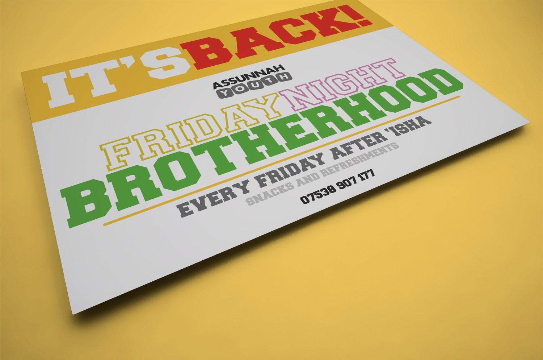 brotherhood-flyer-2
