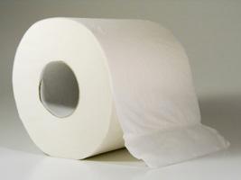 rollpaper