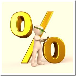 percent-1019730_640