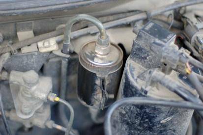 fuel-filter-01