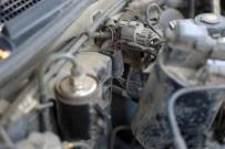 fuel-filter-07