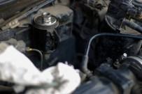 fuel-filter-12