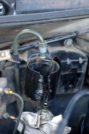 fuel-filter-19