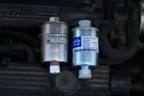 fuel-filter-24