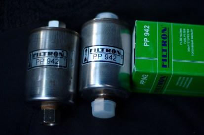 fuel-filter-26