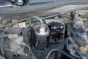 fuel-filter-27
