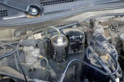 fuel-filter-28