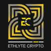 EthLyte Crypto