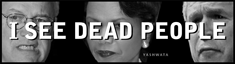deadpeople-thumb.png