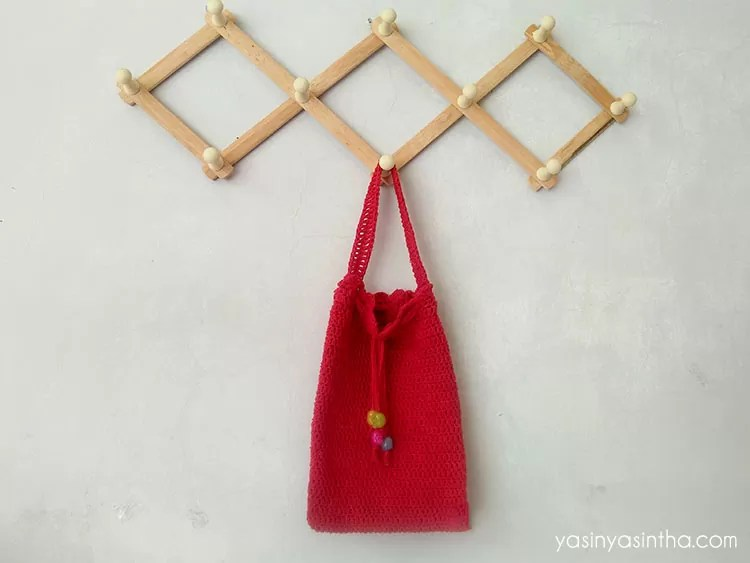knitting, craft, rajutan, blogger